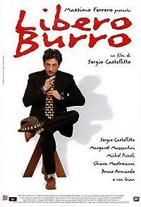 Primary photo for Libero Burro
