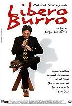 Primary image for Libero Burro