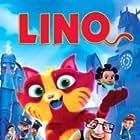 Lino: Uma Aventura de Sete Vidas (2017)