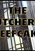 The Butchered Beefcake