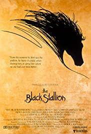 The Black Stallion (1979) 1080p download
