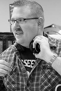 Dan Sellers Picture