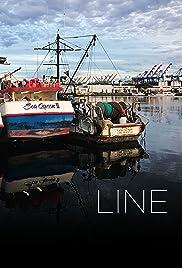 Line Poster