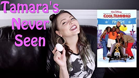 📀 300mb movie torrents free download Tamara\'s Never Seen: Cool