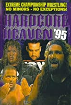 Thanks for ecw hardcore tv listings accept