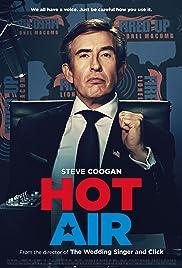 Hot Air (2018) 1080p