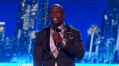 America's Got Talent: Kodi Lee Wins America's Got Talent Season 14!