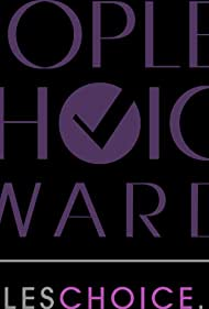 The 37th Annual People's Choice Awards (2011)