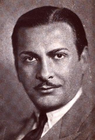 Rafael Corio