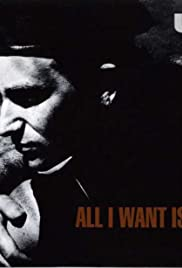 U2: All I Want Is You Poster