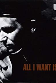 Primary photo for U2: All I Want Is You