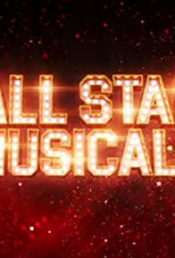 Primary photo for All Star Musicals