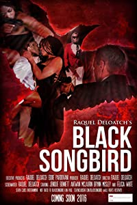 Movies downloadable online Black Songbird USA [hd720p]