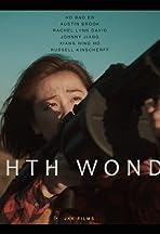 The 8th World Wonder