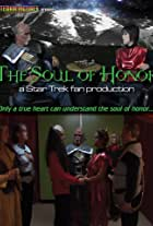 The Soul of Honor