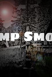 Camp Smoky Poster