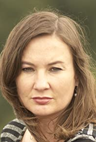 Primary photo for Imelda O'Reilly