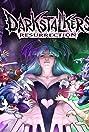 Darkstalkers III (1998) Poster