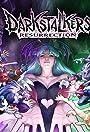 Darkstalkers III