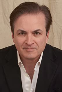 Anton Evangelista Picture