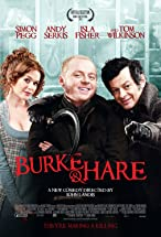 Primary image for Burke and Hare