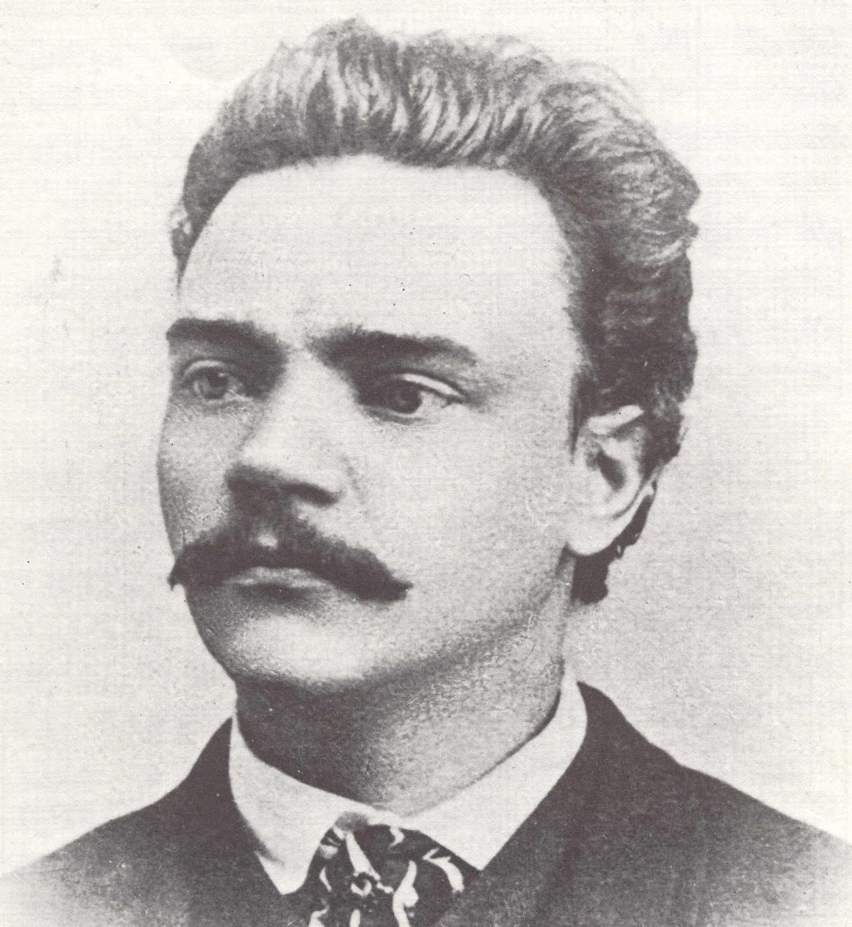 Antonín Dvorák - IMDb