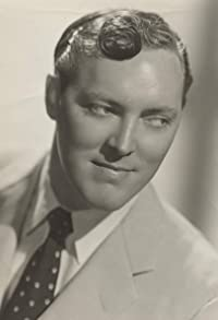 Primary photo for Bill Haley