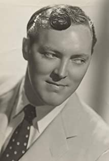 Bill Haley Picture