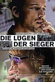 Die Lügen der Sieger (2014)