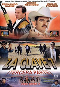 La clave 7 tres movie free download hd