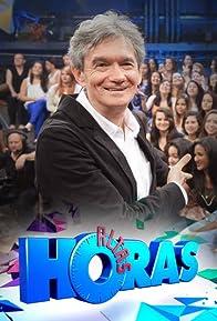 Primary photo for Altas Horas