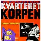 Kvarteret Korpen (1963)