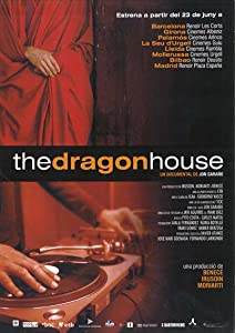 Movie downloads for ipad 2 The Dragon House Spain [2k]