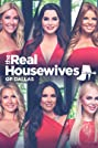 The Real Housewives of Dallas (2016) Poster