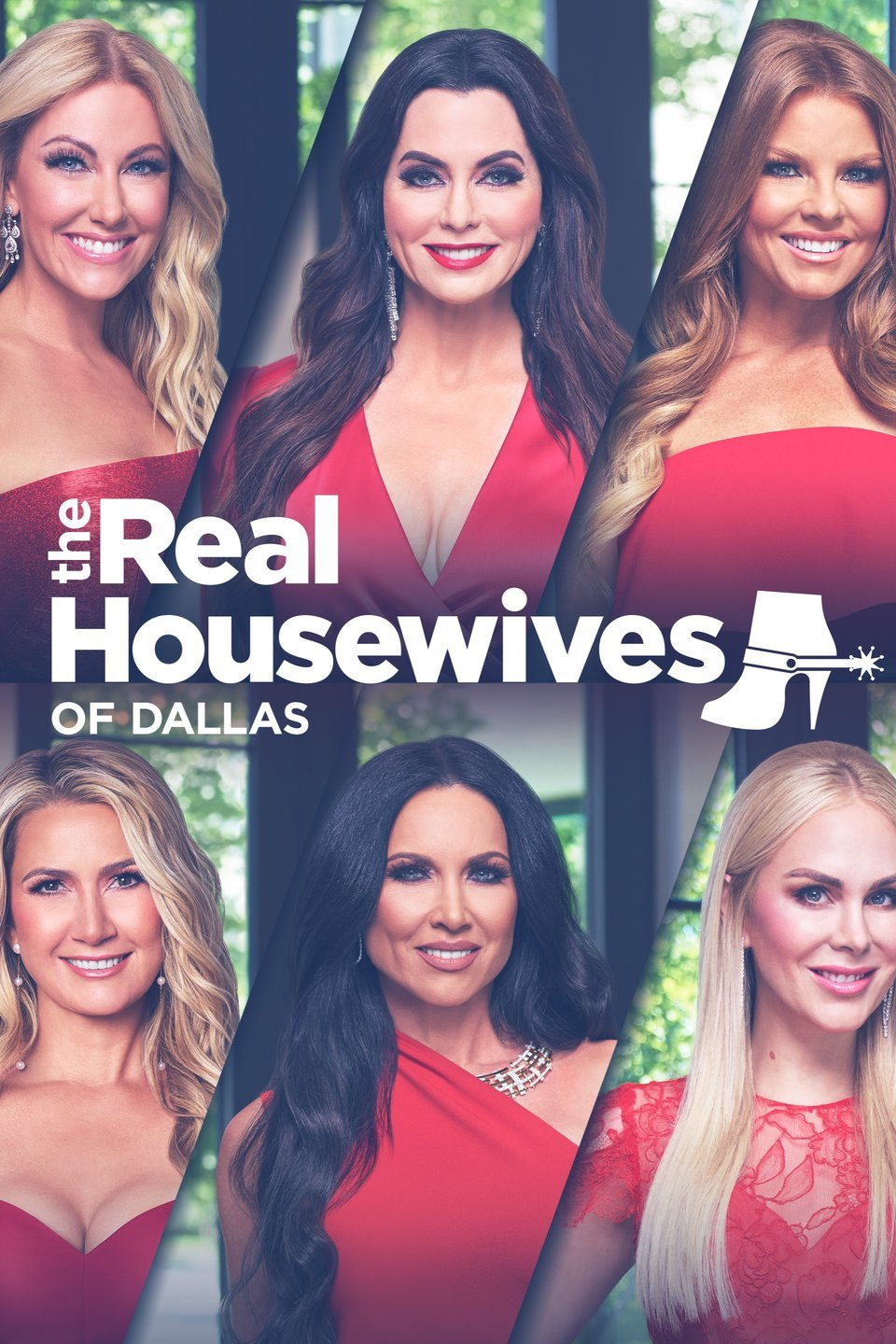 The.Real.Housewives.of.Dallas.S04E06.Cirque.dLingerie.HDTV.x264-CRiMSON