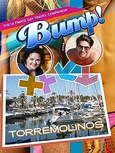 Watch japanese online movies Torremolinos Spain [hddvd]