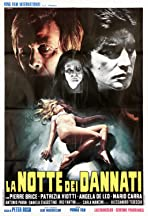 Night of the Damned