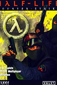 Primary photo for Half-Life: Counter-Strike