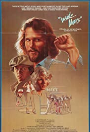 Inside Moves (1980) Poster - Movie Forum, Cast, Reviews