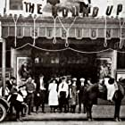 The Round-up (1920)