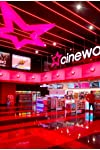 Cineworld Group Secures $200 Million of Additional Liquidity via Incremental Loans
