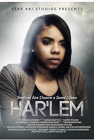 Har'lem (2018)