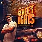Street Lights (2018)