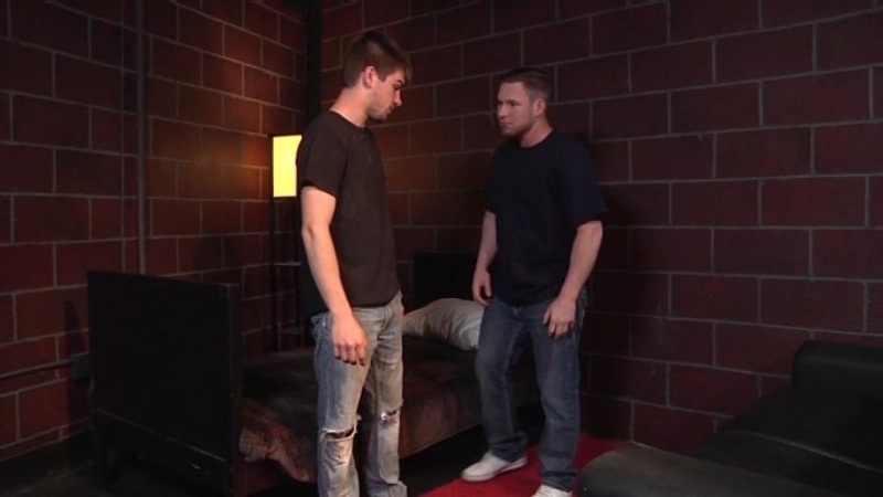 Johnny rapid and