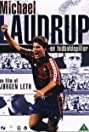 Michael Laudrup: A Football Player (1993) Poster