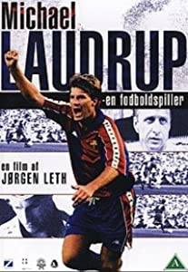 Website for downloading 3gp movies Michael Laudrup - en fodboldspiller [[480x854]