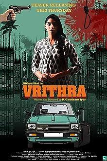 Vrithra (2019)