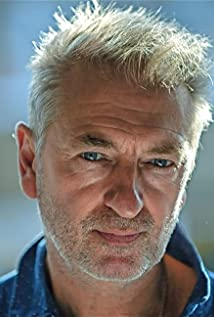 Pete Lee-Wilson New Picture - Celebrity Forum, News, Rumors, Gossip