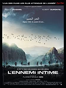 L'ennemi intime (2007)