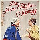 Das schöne Fräulein Schragg (1937)
